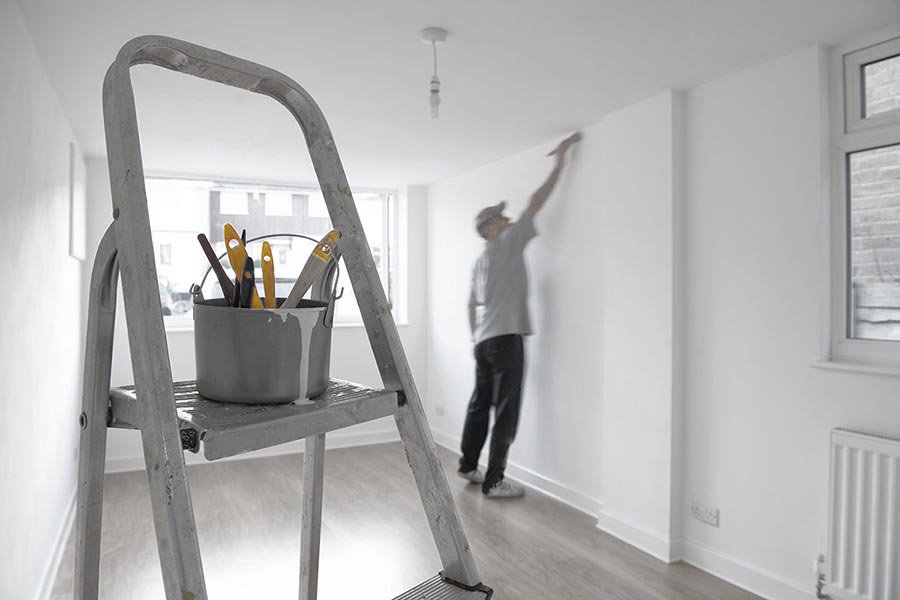renovation-peinture