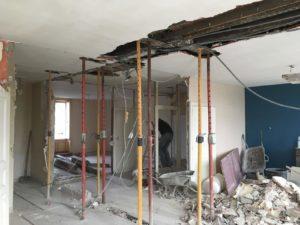 Démolition-rénovation-nantes