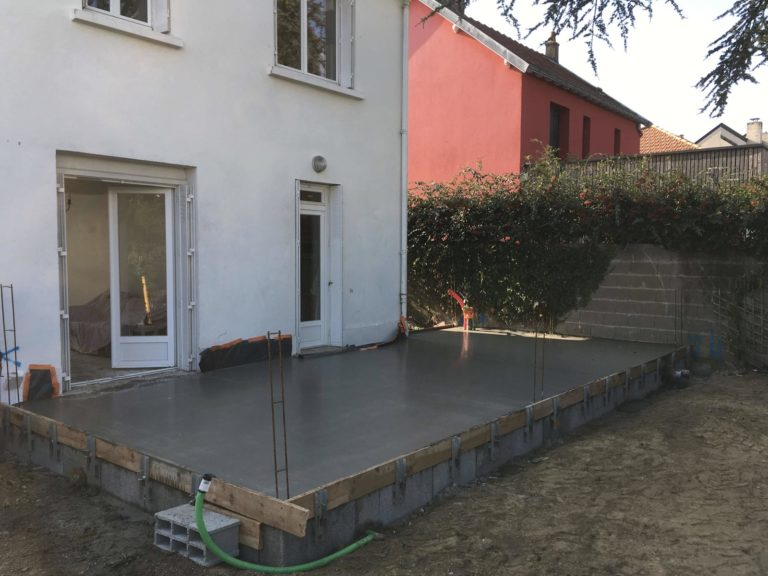 Extension-CUSTHOME-nantes1
