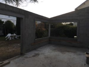 Extension-Custhome-Nantes-