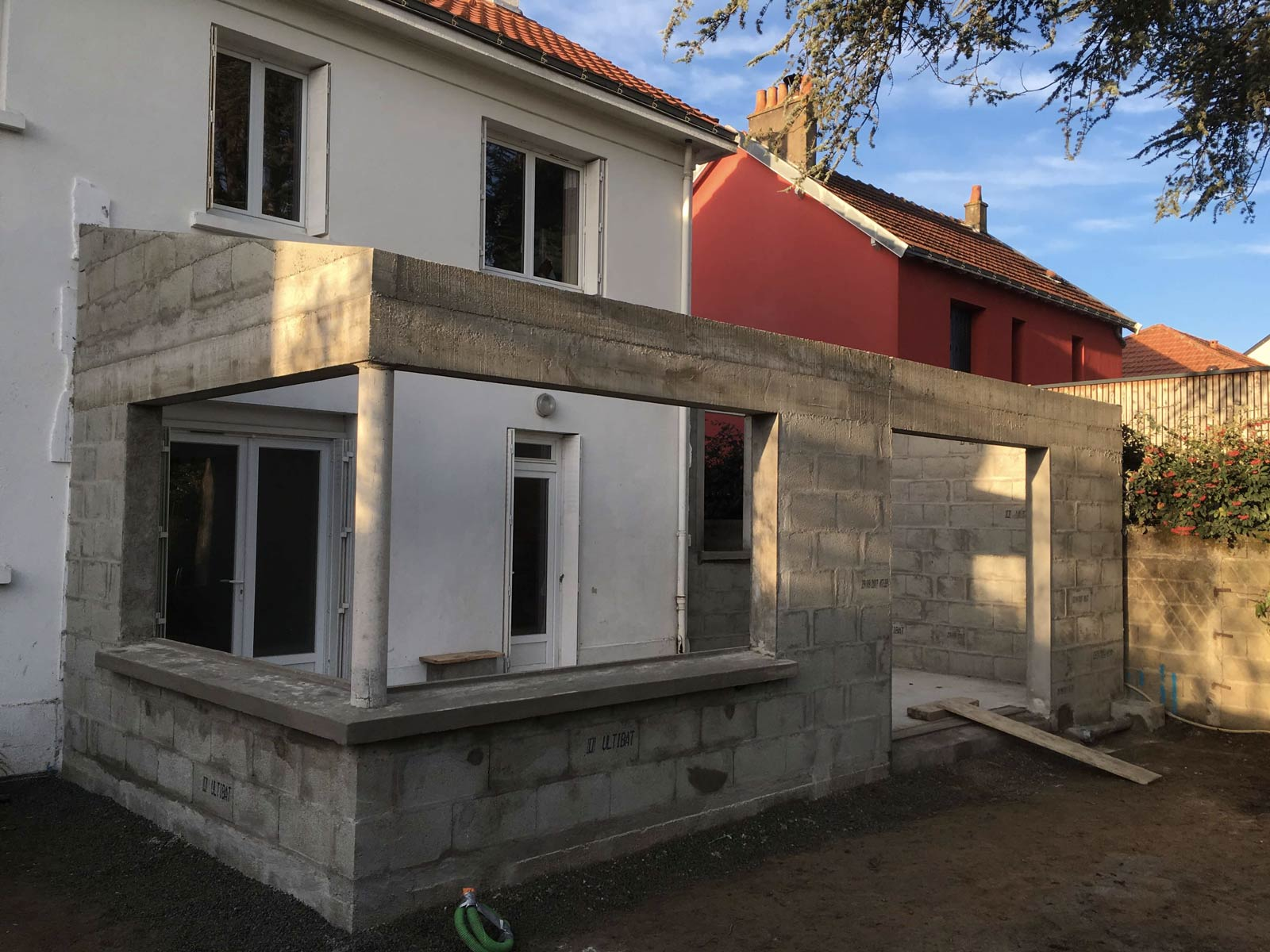 Extension-Custhome-Nantes2