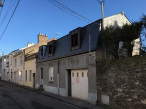 Façade-toiture-maison-nantes