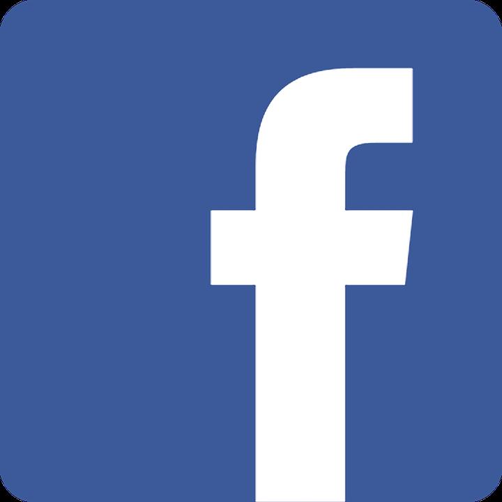 Facebook Cust'Home