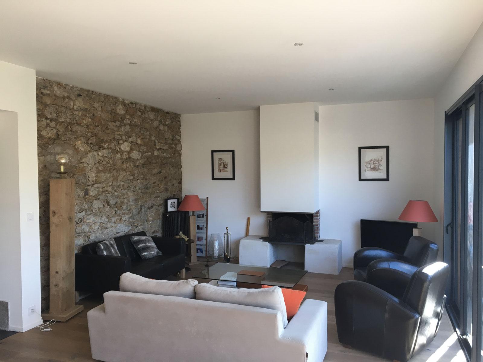 Intérieur-extension-bois-maison-nantes
