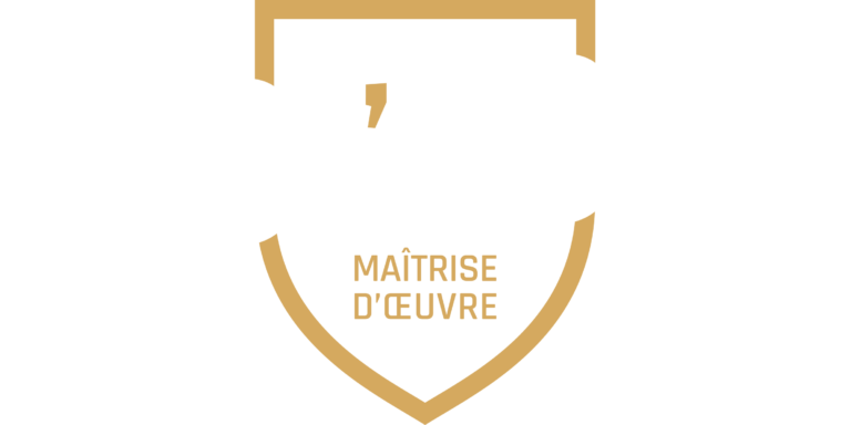 custhome logo