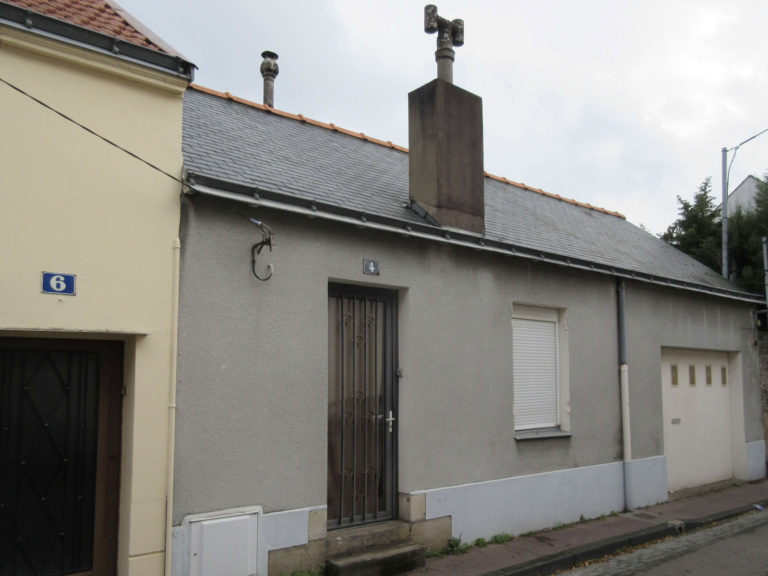 Maison-saint-felix-travaux
