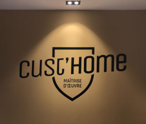 custhome-agence-place-sainte-elisabteh