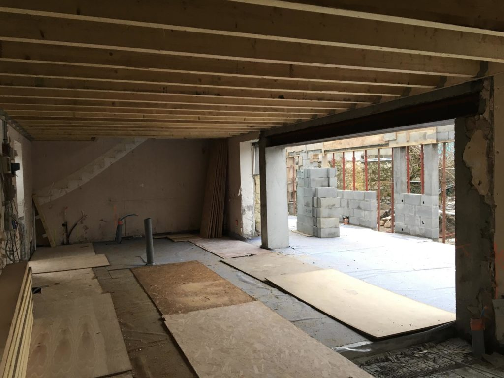 extension-charpente-chantenay-custhome