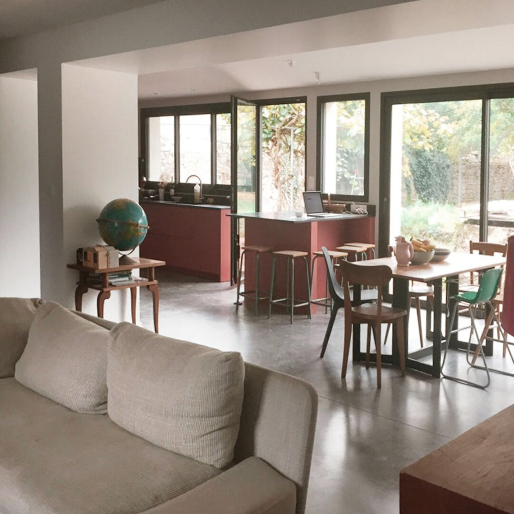 extension-custhome-chantenay