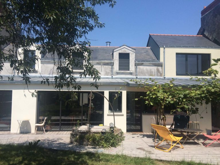 extension-custhome-maison-chantenay-