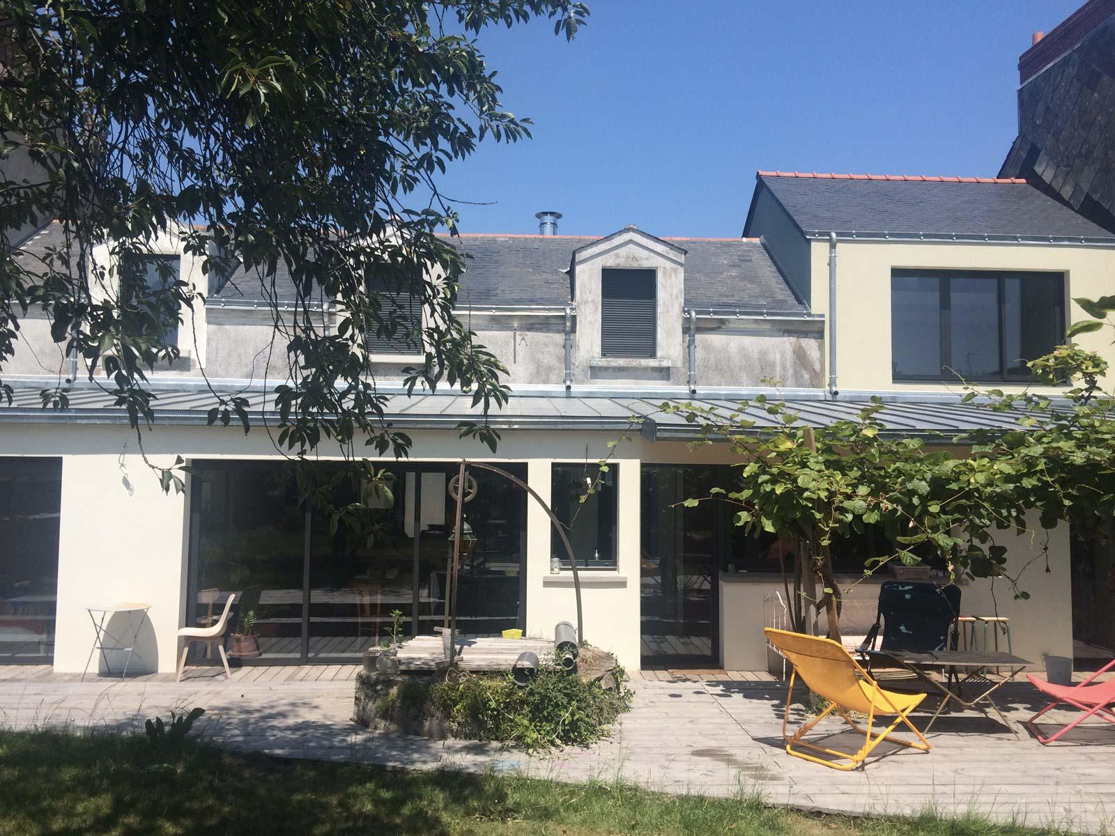 extension-custhome-maison-chantenay-