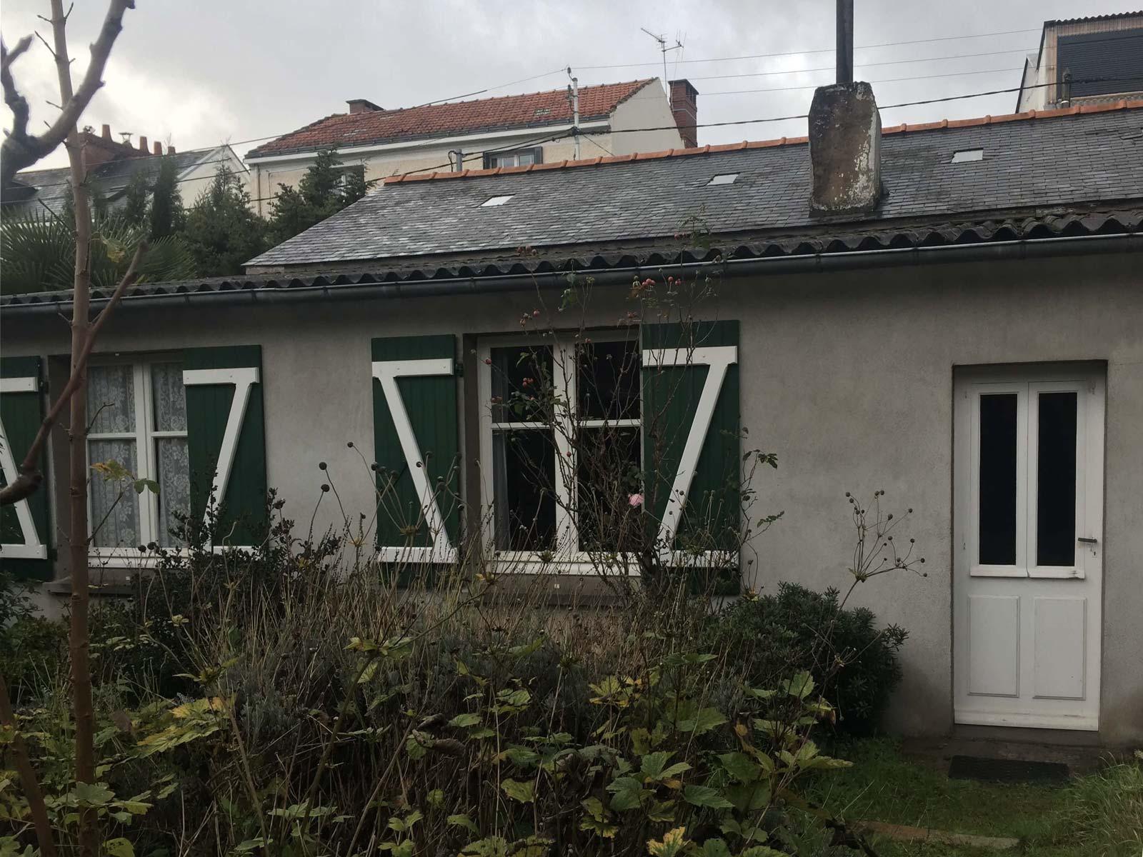maison-chantier-saint-felix