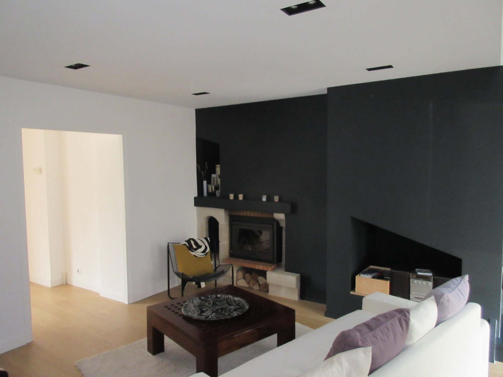 rénovation-intérieure-custhome