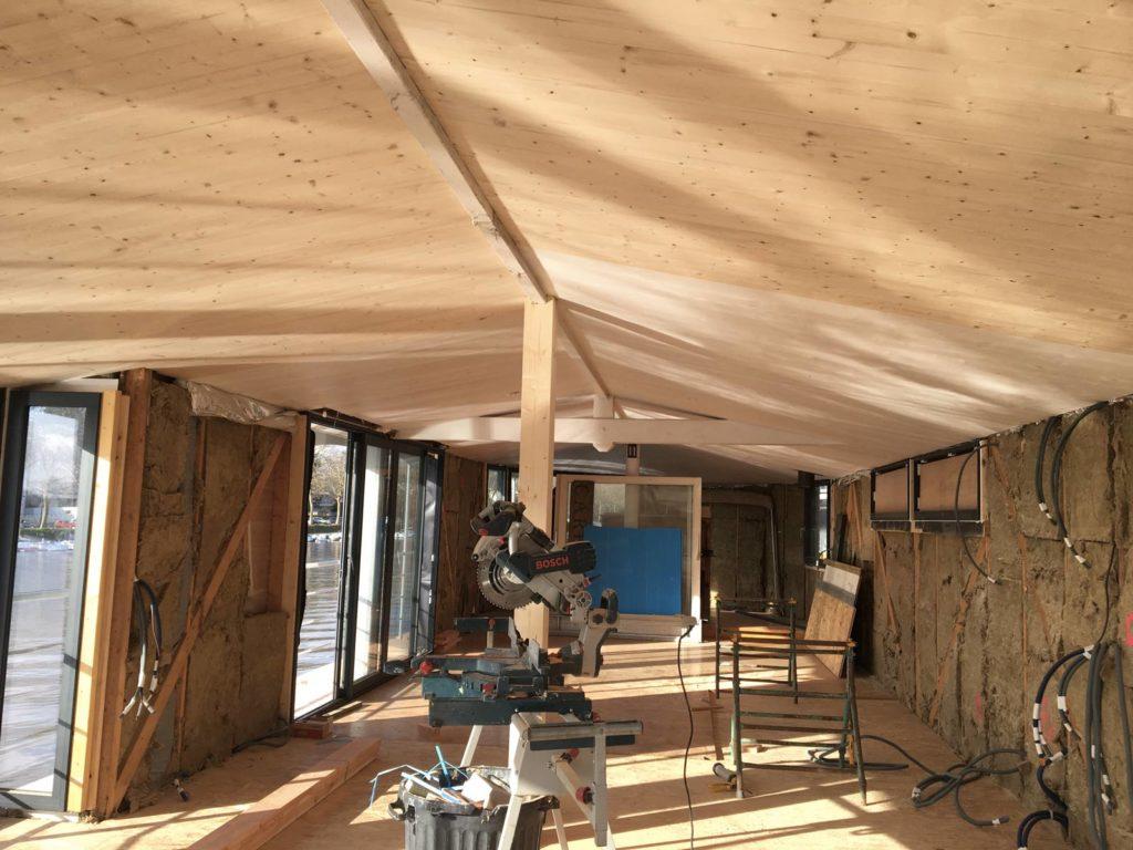 renovation-interieur-peniche-nantes