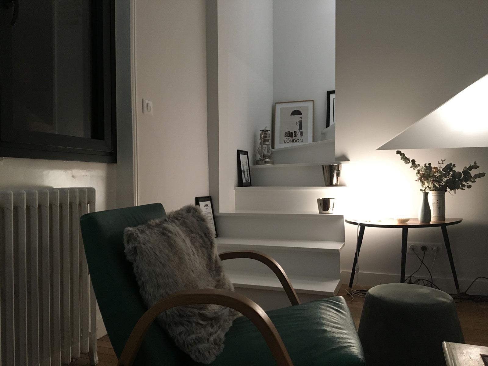 renovation-interieure-maison-nantes-saint-felix