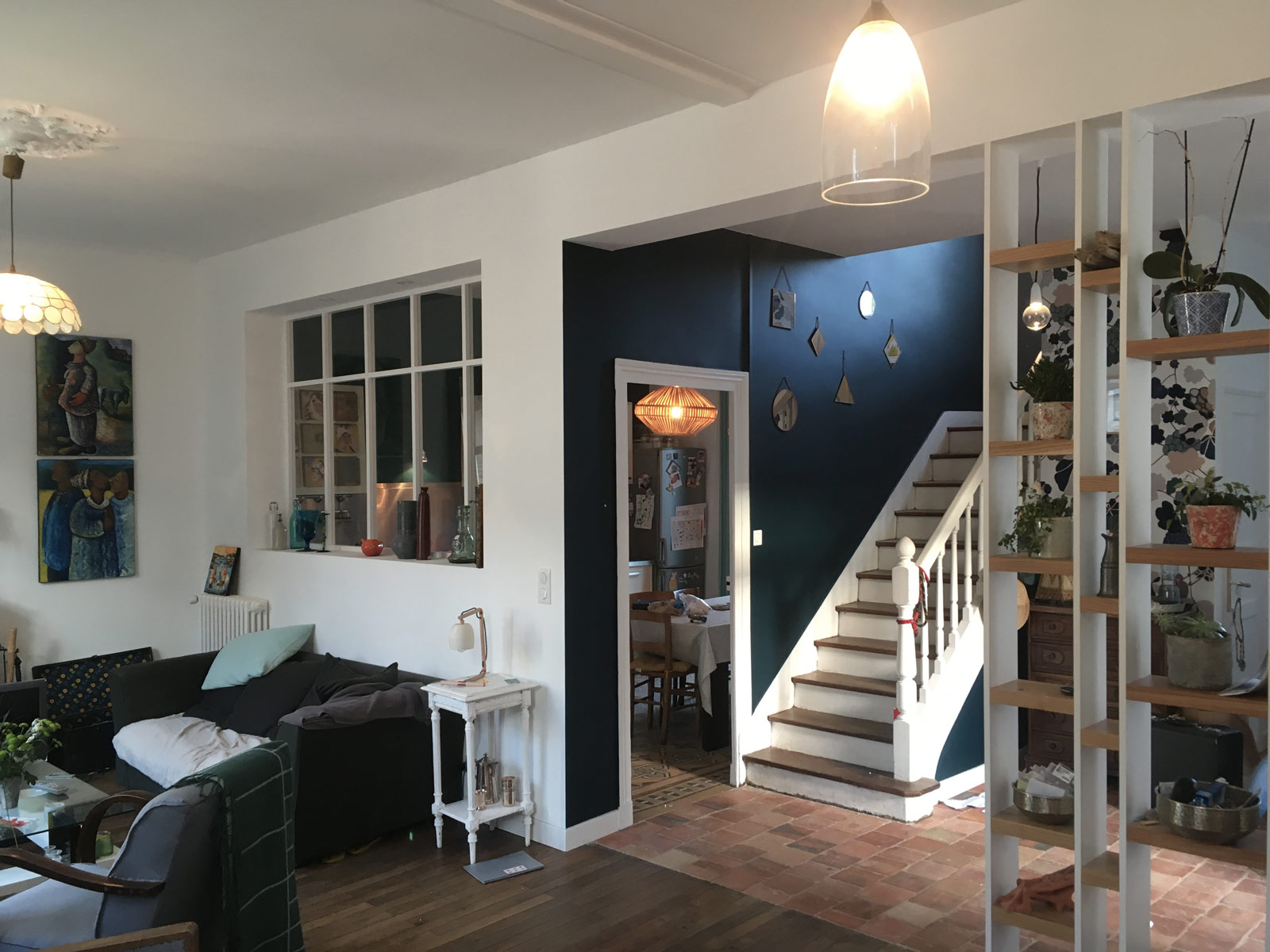 renovation-interieure-nantes